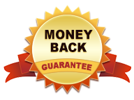 MoneyBackGuarantee-192-28052014-143340